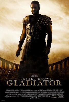 GLADIATOR นักรบผู้กล้า ผ่าแผ่นดินทรราช [MASTER] - ดูหนังออนไลน์ | หนัง HD | หนังมาสเตอร์ | ดูหนังฟรี เด็กซ่าดอทคอม