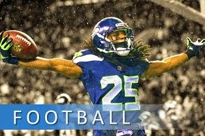 National Football League, NFL News, National Football League News and Trends, National Football League News, NFL NEWS