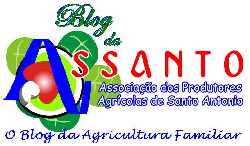 Blog da ASSANTO