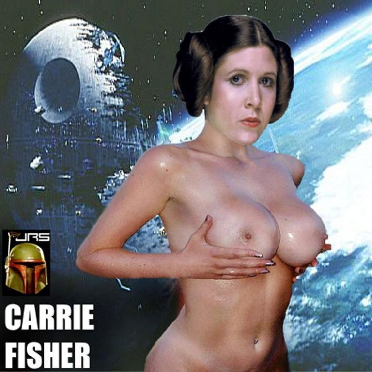 carrie-fisher-golaya
