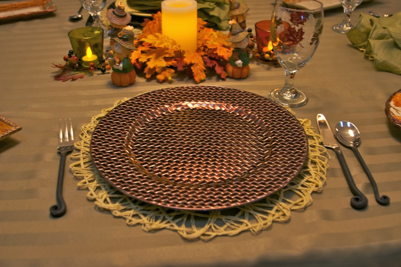 Basket Weaving Hobby Lobby : The magic hutch easin into quot seasin