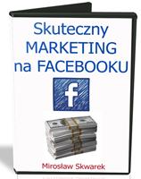 marketing-na-facebooku
