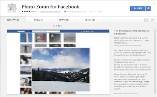 photo zoom for facebook extension chrome pic