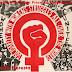 """Canciones para el  """"Día Internacional de la Mujer"""""""