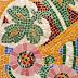 Studio Mosaiccos