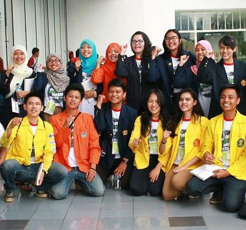 Beasiswa Pertamina 2014 Untuk Mahasiswa