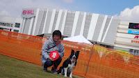 http://border-polly.blogspot.jp/2014/04/1pecos.html