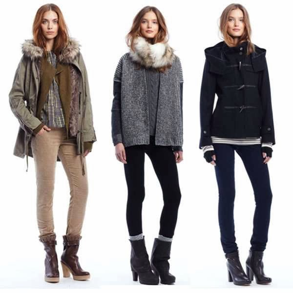 Womens Winter Dresses Women Dresses
