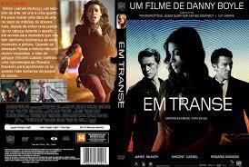 Baixar Filme images+(10) Em Transe (Trance) (2013) HDRiP X264 torrent