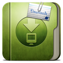 Download K-10 Mail Pro - ver. 1.00 link 1