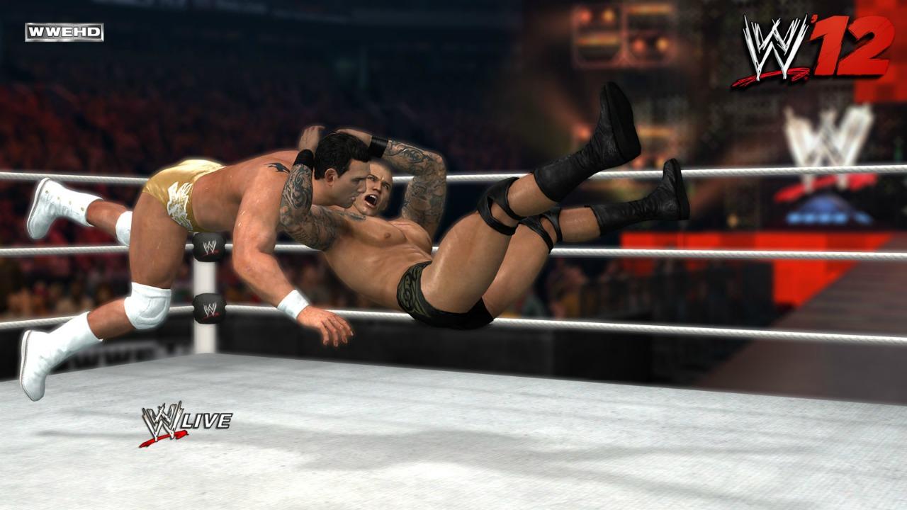 SMACKDOWN VS RAW 2007 PS2 DOWNLOAD TORRENT