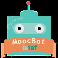 Insignia MOOCBOT