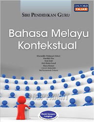 Buku Rujukan BM Kontekstual