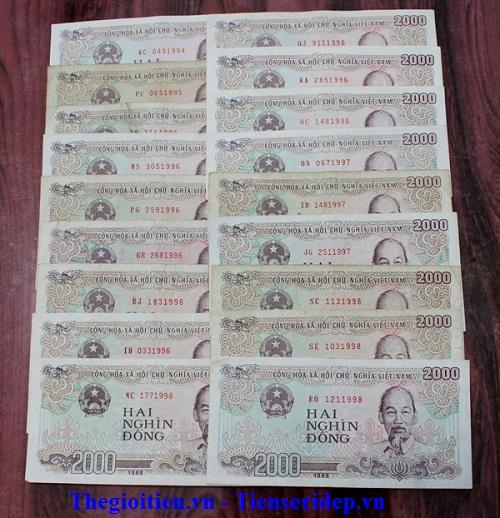 tiền năm sinh 2k