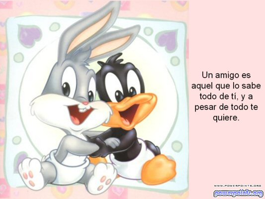 Fotos con frases de amor - YouTube