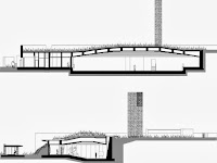 19-Sancaklar-Mosque-by-Emre-Arolat-Architects