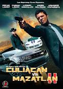 Culiacan vs Mazatlan 2 (2014) ()