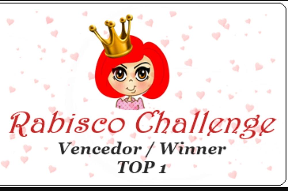 Winner 1