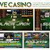 ituDewa.net Agen Judi Poker Domino QQ Ceme Online Indonesia