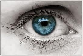 4 Señales de la salud de tu ojo