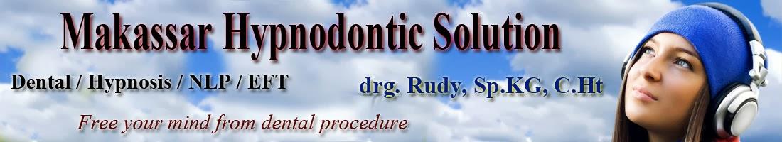 Dental Health | Endodontics | Hypnodontic | Dental Hypnosis | Dentistry | Endodontist |
