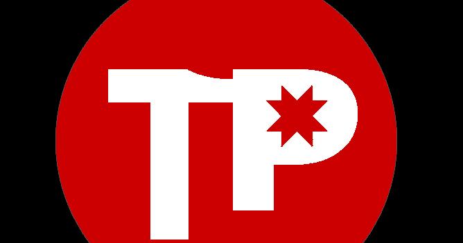 Única Solución: REVOLUCIÓN: Nuevos Logos - Trabajadores al ...