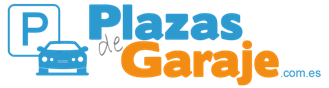 PlazasdeGaraje.com.es