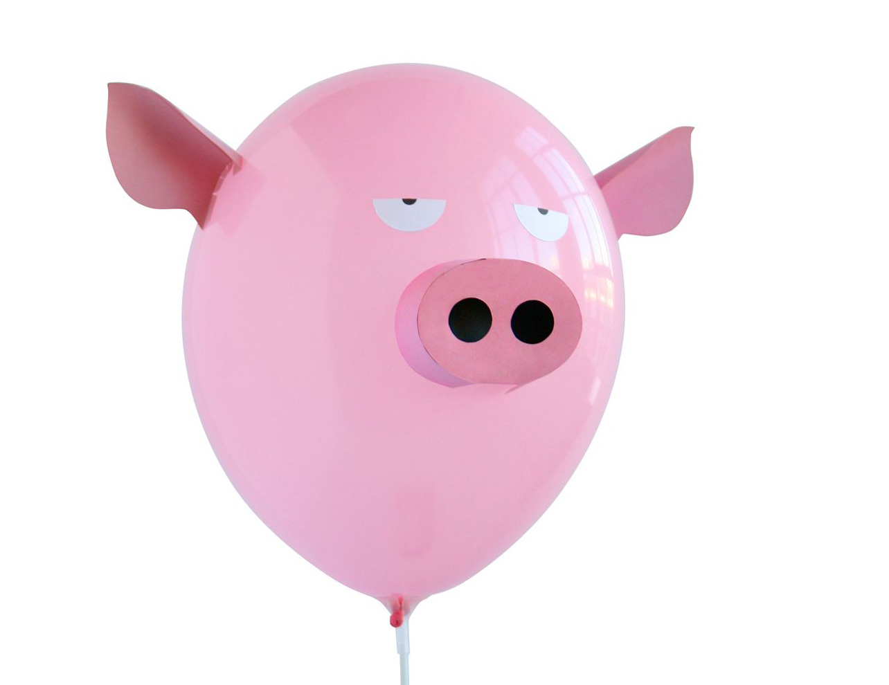 Image Result For Peppa Pig No