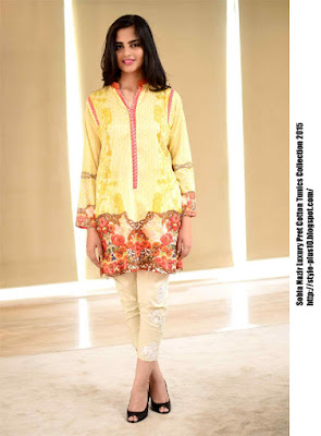 design-no-snd14-from-sobia-nazir-luxury-pret-cotton-tunic-collection-2015