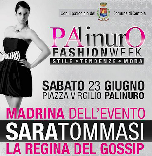 Palinuro-Fashion-Week-2012