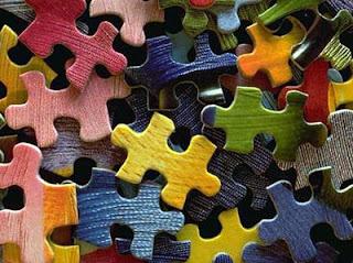 """< src = """"puzzle.jpg"""" alt = """" Sconti, promozioni e offerte dal 15 ottobre al 10 novembre 2012 presso Lo Gnomo hobby giochi modellismo di Cattolica"""" / >"""