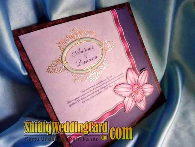 http://www.shidiqweddingcard.com/2014/04/semi-hardcover-ac-16.html