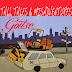 Goitse - Tall Tales & Misadventures (Goitse, 2014)