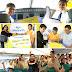 Cebu Pacific Launches Manila-Fukuoka, Cebu-Taipei, Davao-Singapore Routes
