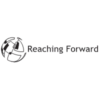 Reaching Forward LLC