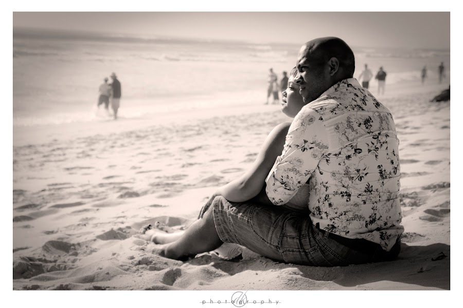 DK Photography Ash1 Fun in the Sun with Mr. & Mrs. Brown  Cape Town Wedding photographer