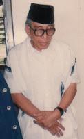 KH. TB. Hasan Basri