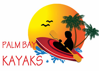 https://www.facebook.com/pages/Palm-Bay-Kayaks-LLC