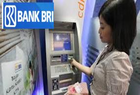 Bank Rakyat Indonesia Persero - Vacancies D3 Fresh Graduate Campus Hiring Program BRI April 2015