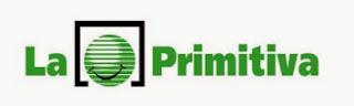 La Primitiva, sábado 16 de noviembre de 2013