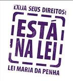 EXTERMINE A VIOLÊNCIA DOMÉSTICA DE NOSSA SOCIEDADE