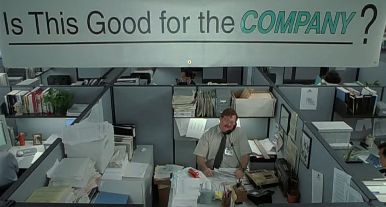 Office space meme posted 2 12 2014 1 21 42 am