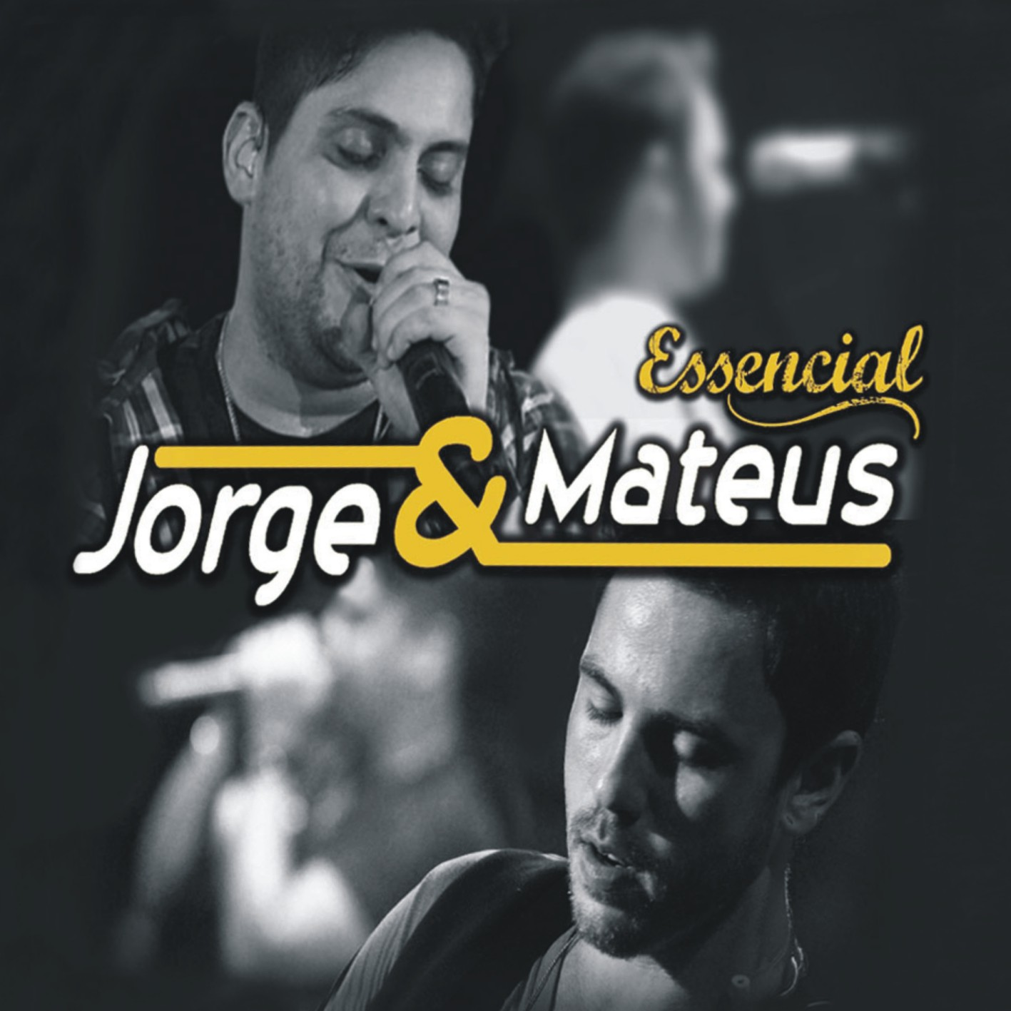 www.superdownload.us=Jorge+&+Mateus+ +Essencial+ +2012 Baixar CD Jorge & Mateus   Essencial   2012