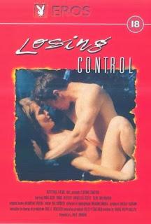 Losing Control 1998