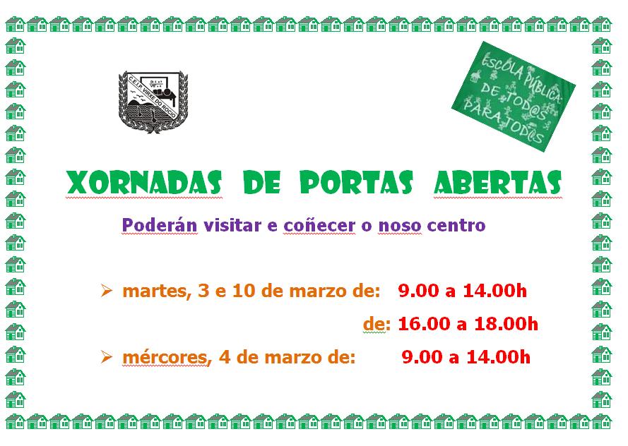 http://www.edu.xunta.es/web/sites/web/files/protected/content_type/advertisement/2015/01/28/orde_do_12_de_marzo_de_2013_de_desenvolvemento_admision.pdf