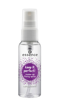 essence keep it perfect
