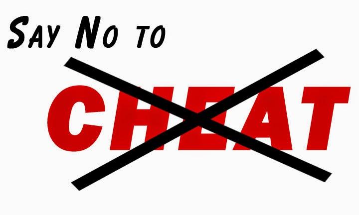 Inilah Alasan Mengapa Cheat Dilarang! Gamers Wajib Baca