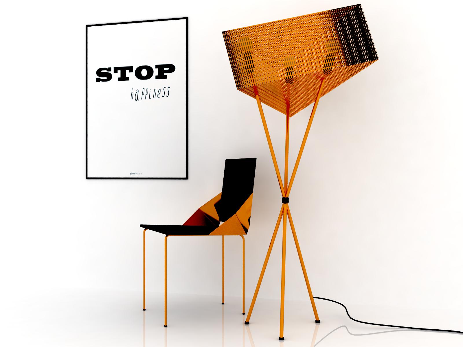 Dacon-Design-blog_wnetrza-Typografie-Miedz
