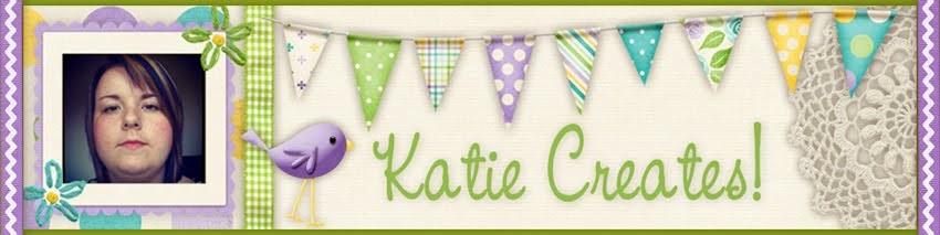Katie L Oakley