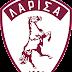Αποχώρησε η Λάρισα (ΑΕΛ)  από τη Football League!